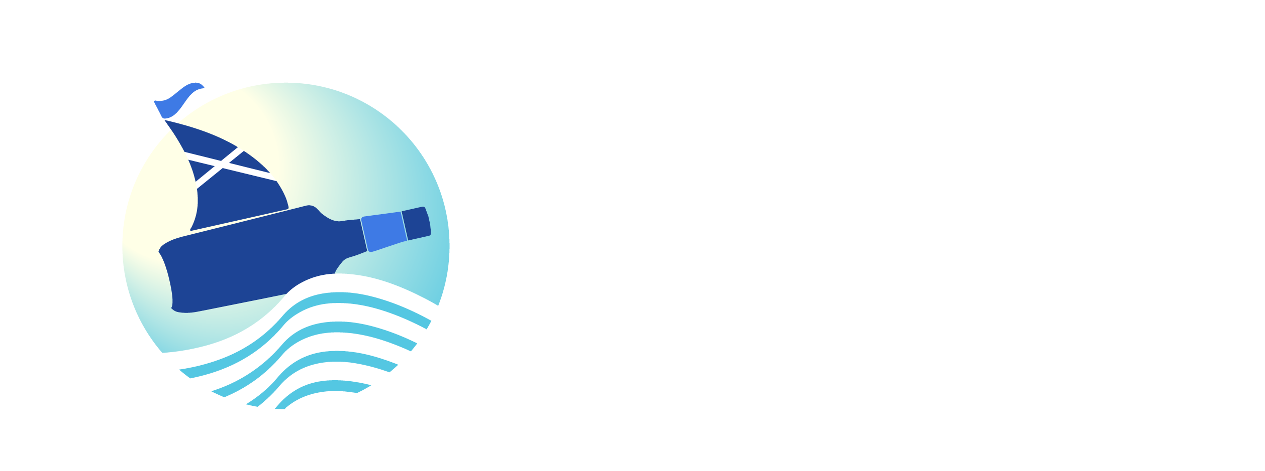 Whisky Cruise